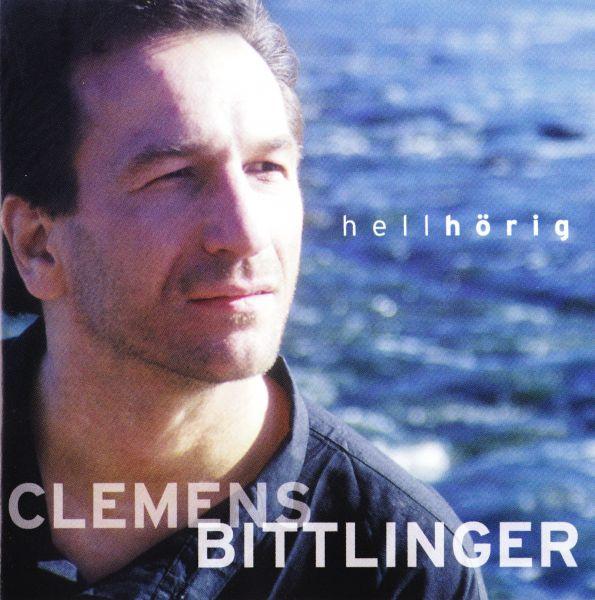 CD - Hellhörig
