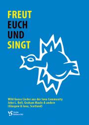 Songbook - Freut Euch und singt