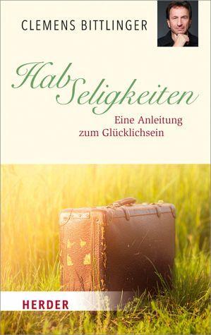 Buch - HabSeligkeiten