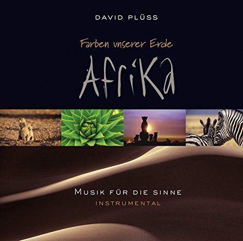 CD Afrika