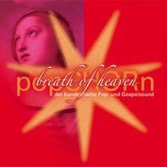 "popCHORn ""Breath of heaven"""